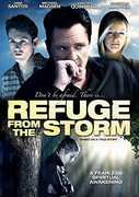 Refuge from the Storm - a New Beginning