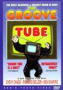 The Groove Tube , Lane Sarasohn