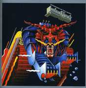 Defenders of the Faith , Judas Priest