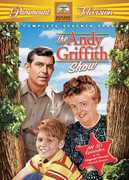 The Andy Griffith Show: The Complete Seventh Season , Don Knotts