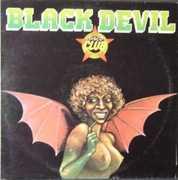 Black Devil Disco Club , Black Devil Disco Club
