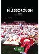 30 for 30 Soccer Stories: Hillsborough