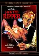 Jack the Ripper , Lina Romay