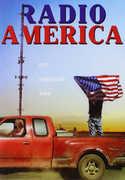 Radio America , Kristi Engelmann
