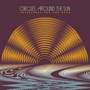 Interludes for the Dead , Circles Around the Sun