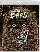 The Bees , John Saxon