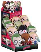 FUNKO MOPEEZ: Suicide Squad Blind Box (One Figure Per Purchase)