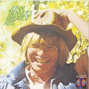 Greatest Hits , John Denver