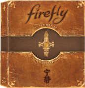 Firefly , Alan Tudyk