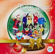 ABC Kids Christmas 4 /  Various [Import] , Various Artists