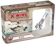 Star Wars: X-Wing - U-wing Expansion Pac