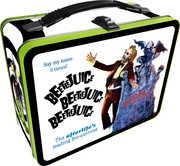 BeetleJuice Large Gen 2 Fun Box
