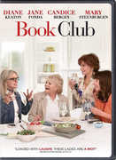 Book Club , Diane Keaton
