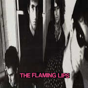 In A Priest Driven Ambulance , The Flaming Lips