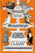 Old Possum's Book of Practical Cats, Illustrated Edition