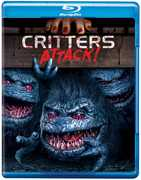 Critters Attack! , Dee Wallace