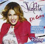 Violetta-En Gira /  Various [Import] , Various Artists