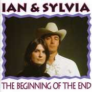 End Of Beginning , Ian & Sylvia