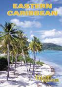 Globe Trekker: Eastern Caribbean , Justine Shapiro