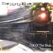 Out of the Blue Sessions