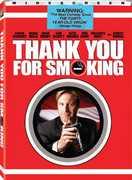 Thank You for Smoking , Aaron Eckhart