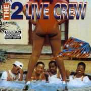 Move Somethin , 2 Live Crew