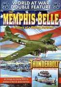 Memphis Belle /  Thunderbolt