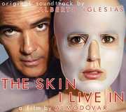 The Skin I Live in (Original Soundtrack)