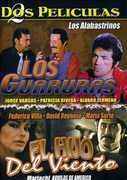 Los Guaruras/ El Hijo Del Viento , Federico Villa