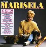 20 Exitos Inmortales , Marisela