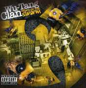 Vol. 1-Return of the Swarm , Wu-Tang Clan