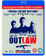 Outlaw [Import] , Bob Hoskins