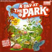 A Day At The Park [Import] , Various Artists