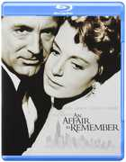 An Affair to Remember , Cary Grant