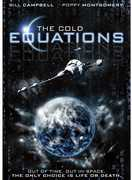 The Cold Equations , Bill Campbell