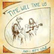 Time Will Take Us