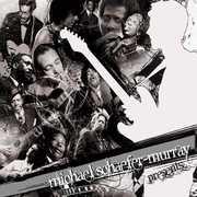 Michael Schaefer-Murray Presents