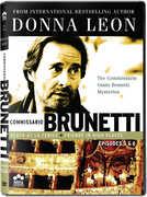 Commissario Brunetti: Episodes 05 & 06