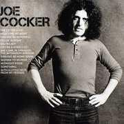 Icon , Joe Cocker