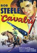 Cavalry , William Welch