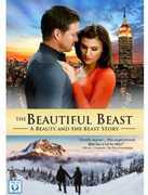 Beautiful Beast , Brad Johnson