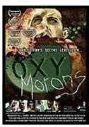 Oxy-Morons , Patty Ross