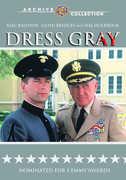 Dress Gray , Jason Beghe