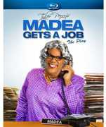 Tyler Perry's Madea Gets a Job: The Play , Chandra Young