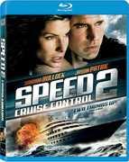 Speed 2: Cruise Control , Jason Patric