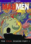Mad Men: Season Seven Part 1 , Jon Hamm
