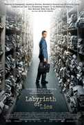 Labyrinth of Lies , Lukas Miko
