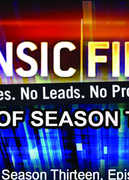 Forensic Files: The Best Of All 14 Seasons - 137 Episodes