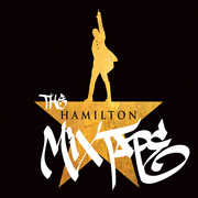 The Hamilton Mixtape , Various Artists