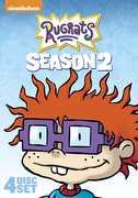 Rugrats: Season 2 , Kath Soucie